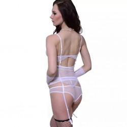 Seksowna bielizna damska...