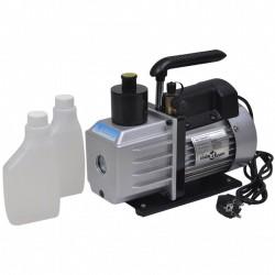 Pompa próżniowa 50 L / min 2-stopniowa
