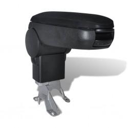 stradeXL Car Armrest for VW Golf 4 Bora New Beetle