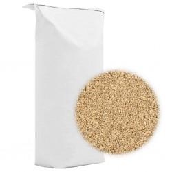 stradeXL Karma dla ptaków, 25 kg, nasiona słonecznika, łuskane