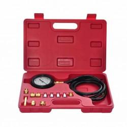 Oil Pressure Test Kit Diesel Engine