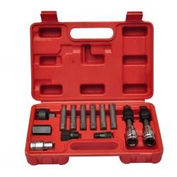 Alternator Car Tool Kit
