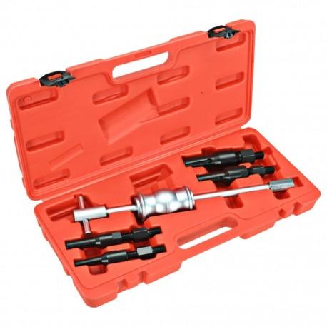 5pc Inner Bearing Puller Set