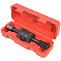Narzędzie do usuwania wtrysków z silników diesel (M8 M12 M14)