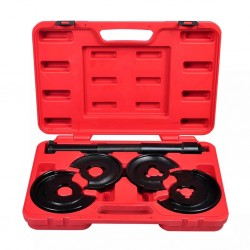Spring Compressor Kit for Mercedes 5pc Kit