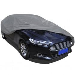 stradeXL Pokrowiec z włókniny na samochód, rozmiar XL