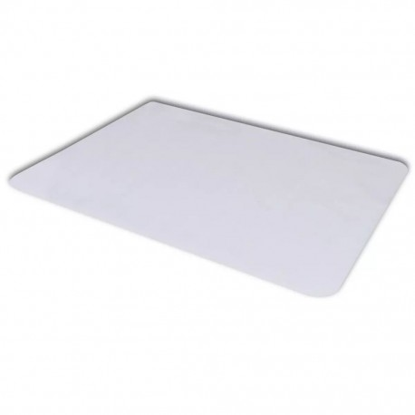 Mata podłogowa laminowana 150 cm x 120 cm