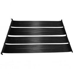 stradeXL Panel słoneczny do ogrzewania wody w basenie