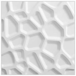 WallArt 24 panele ścienne 3D GA-WA01, Gaps