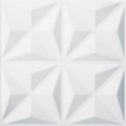 WallArt 24 panele ścienne 3D GA-WA17, Cullinans
