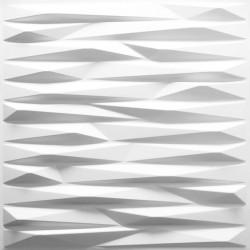 WallArt 24 panele ścienne 3D GA-WA24 Valeria