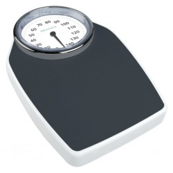 Medisana Personal Scale Body Weight Scale PSD