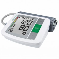 Medisana Automatic Upper Arm Blood Pressure Monitor BU 510