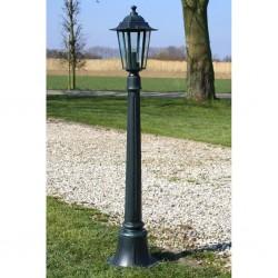 stradeXL Preston Garden Light 105 cm