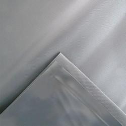 Ubbink folia do wyłożenia dna oczka wodnego 4 x 4 m PVC 0,5 mm