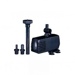 Ubbink Fountain Pump Xtra 900 1351950