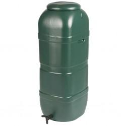 Nature Water Butt 100 L Green