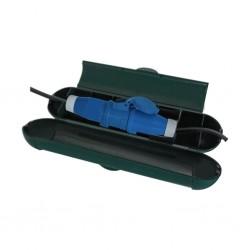 ProPlus Puszka ochronna na wtyczkę i gniazdo, 420356