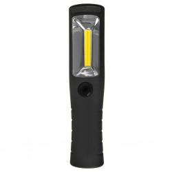 ProPlus Lampka inspekcyjna COB LED z akumulatorem
