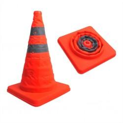 ProPlus Składany pachołek drogowy, 540320