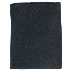 Einhell Filtr piankowy dla odkurzaczy na sucho i mokro, 10 szt