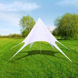 stradeXL Altana, namiot gwiaździsty, 10m