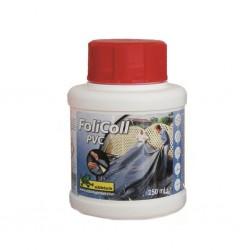 Ubbink Pond Liner Sealant FoliColl 250 mL 1061913