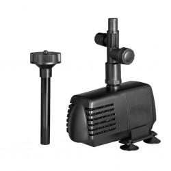 Ubbink Fountain Pump Xtra 350 LV 1351957