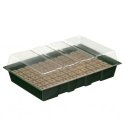Nature Propagator Mini Kit 7x11 Cells