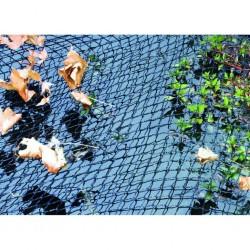 Velda VT Pond Netting 6x10 m 148043