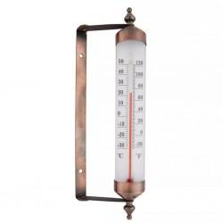 Esschert Design Termometr zaokienny, 25 cm, TH70