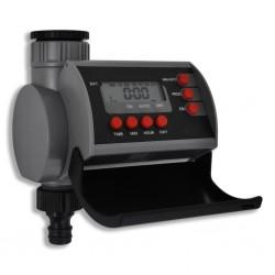stradeXL Automatyczny, elektroniczny sterownik nawadniania, jeden wylot