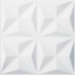 WallArt Panele ścienne 3D Cullinans, 12 szt., GA-WA17