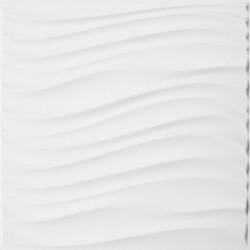 WallArt Panele ścienne 3D Maxwell, 12 szt, GA-WA22
