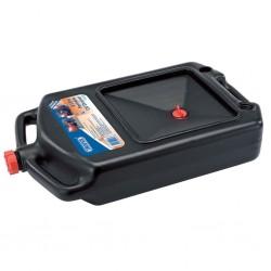 Draper Tools Przenośny pojemnik na zużyty olej, 8 L, 22493