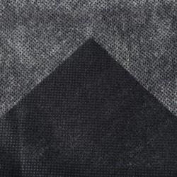 Nature Włóknina do ściółkowania, 1x10 m, czarna, 6030228