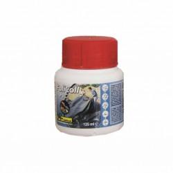 Ubbink Pond Liners Sealant FoliColl PVC 125 ml
