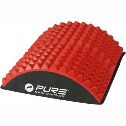 Pure2Improve Przyrząd do rozciągania pleców