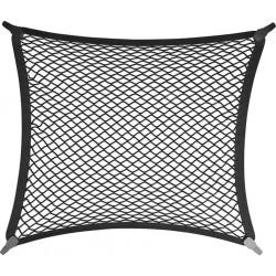 ProPlus Luggage Net Elastic 80x60 cm