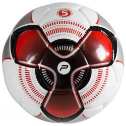 Pure2Improve Piłka nożna, rozmiar 5