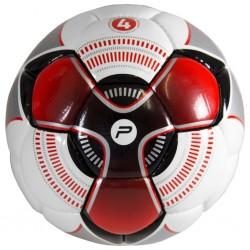 Pure2Improve Piłka nożna, rozmiar 4