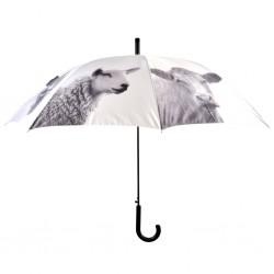 Esschert Design Umbrella Farm Animals