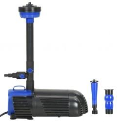 stradeXL Pompa do fontanny, 85 W, 3000 L/h
