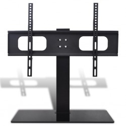 "stradeXL TV Bracket with Base 600 x 400 mm 32"" - 70"""