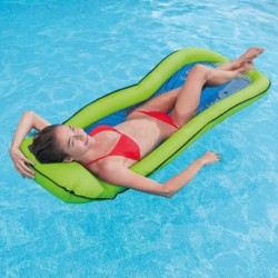 Intex Pool Lounge Mat Mesh 58836EU