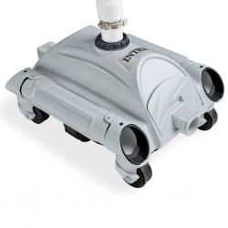 Intex Automatyczny odkurzacz do basenu naziemnego, 28001