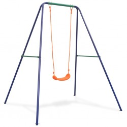 stradeXL Single Swing Orange
