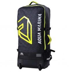Aqua Marina Plecak na kółkach premium, 90 L