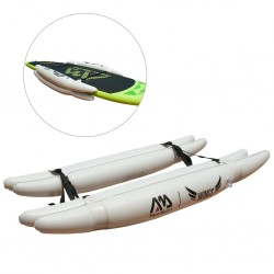 Aqua Marina Stabilizatory do deski SUP, 2 szt.