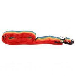 stradeXL Luggage Belt 4.2 m